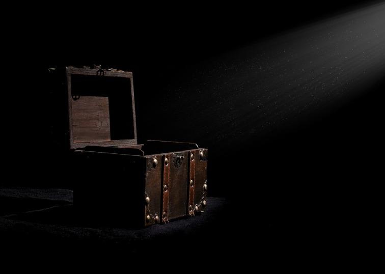 box-2842496_960_720