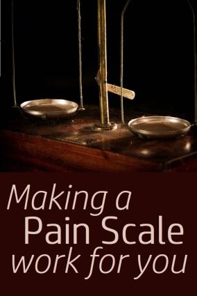 measuring pain pin (5)