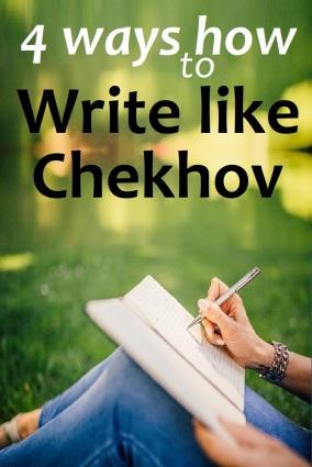 chekhovpin1