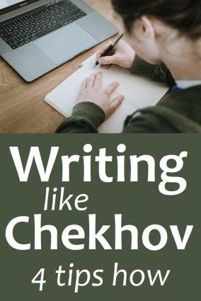 chekhovpin2