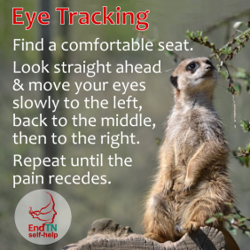 eyetracking