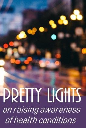 prettylightspin1