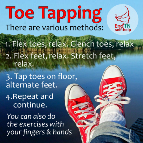 toetapping2018