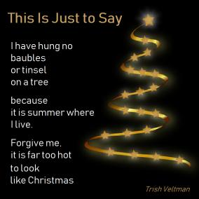 christmas-tree-311316_960_720 (1)