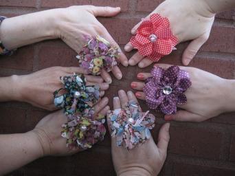 hands-1427881_960_720