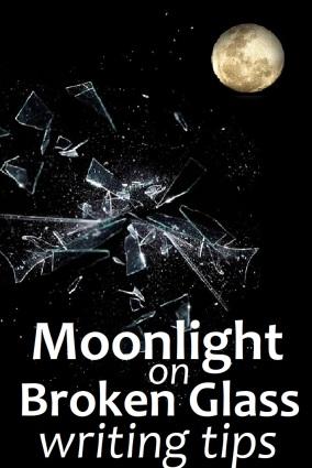 moonlightpin