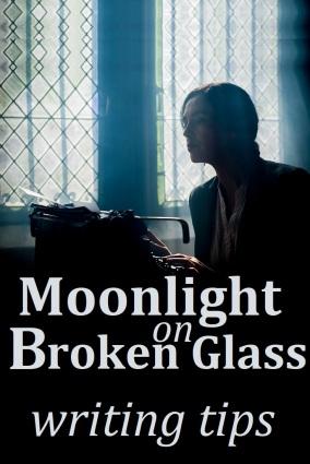 moonlightpin1