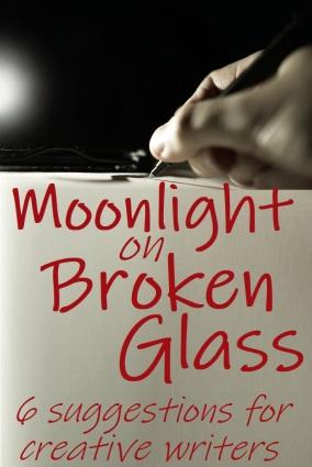 moonlightpin2