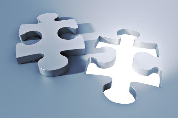 puzzle-2692245_960_720