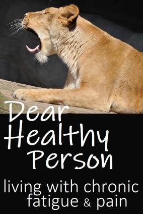 healthypersonpin