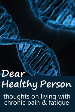healthypersonpin1