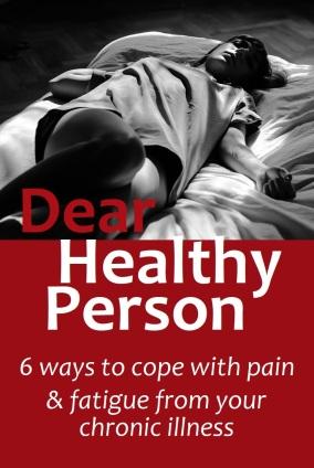 healthypersonpin3