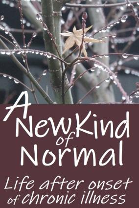 newnormalpin