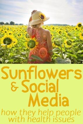 sunflowerpin7