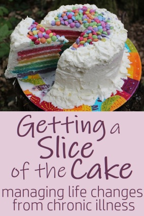 cakepin3