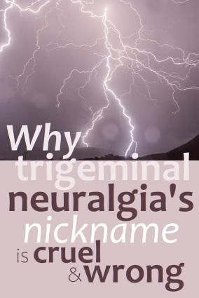 nicknamepin3