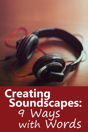 creatingsoundscapespin