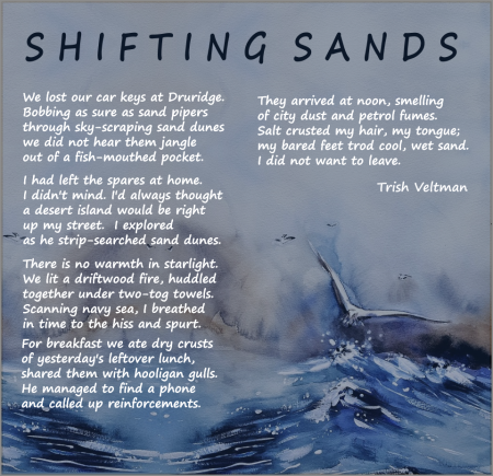 shiftingsands (2)