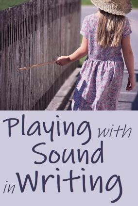 soundscapepin1